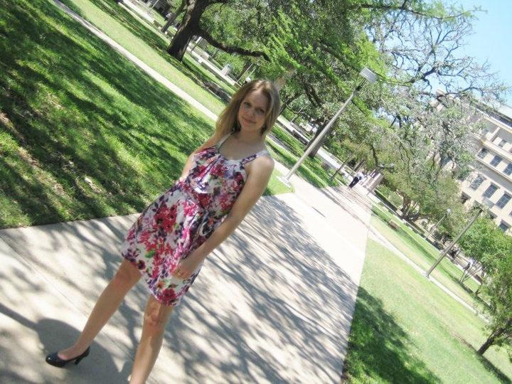 My Sister The Graduate Life Of A Post Grad